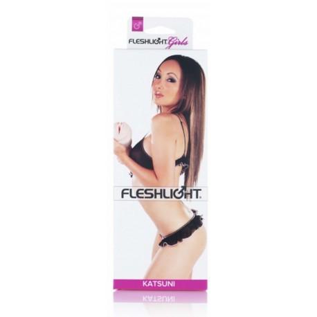 [0465]Fleshlight Katsuni