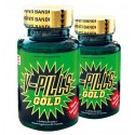 (0184)V-PILLS GOLD 2 KUTU