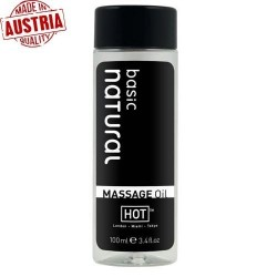 (0195)HOT BASIC NATUREL TROPICAL AROMALI MASAJ YAGI