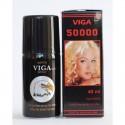 (0203)VIGA 50000 SPREY