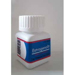[888]Estrogenolit Tablet For Women