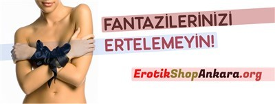 Erotik Shop Ankara | Tutku Sex Shop | Ankara Sex Shop | Ankara Erotik Shop | Sex Shop | Erotik Shop