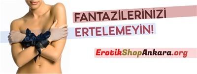 Erotik Shop Ankara | Tutku Sex Shop | Ankara Sex Shop | Ankara Erotik Shop | Sex Shop | Erotik Shop
